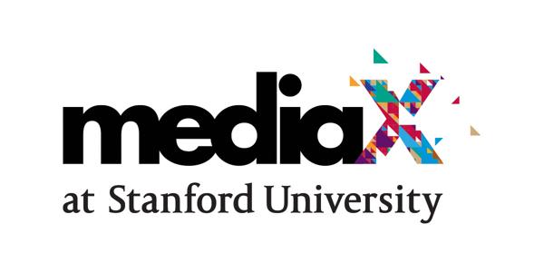 via Stanford MediaX